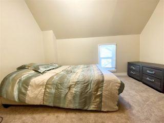 Photo 21: 5317 48 Avenue: Wetaskiwin House for sale : MLS®# E4233150