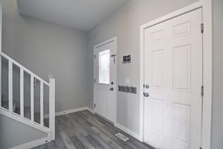 Photo 4: 199 Kinniburgh Road: Chestermere Semi Detached for sale : MLS®# A1082430