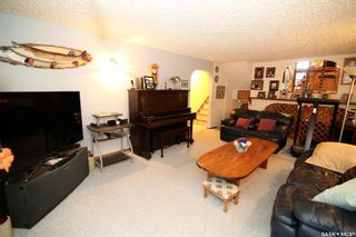 Photo 25: 312 1st Avenue in Vibank: Residential for sale : MLS®# SK860912