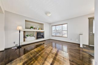 Photo 3: 742 EVERRIDGE Drive SW in Calgary: Evergreen Detached for sale : MLS®# A1061087