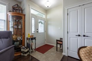 Photo 3: 220 Vermont Dr in : CR Willow Point House for sale (Campbell River)  : MLS®# 883889