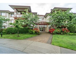 "Photo 20: 103 16483 64 Avenue in Surrey: Cloverdale BC Townhouse for sale in ""St. Andrews"" (Cloverdale)  : MLS®# R2076042"