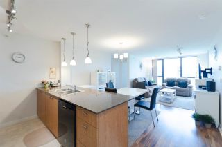 """Photo 4: 512 7063 HALL Avenue in Burnaby: Highgate Condo for sale in """"EMERSON"""" (Burnaby South)  : MLS®# R2292844"""