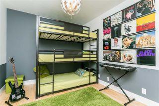 Photo 14: 9447 100A Street in Edmonton: Zone 12 House for sale : MLS®# E4218514