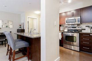 """Photo 20: 310 2468 ATKINS Avenue in Port Coquitlam: Central Pt Coquitlam Condo for sale in """"THE BORDEAUX"""" : MLS®# R2512147"""