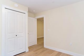 Photo 22: 4311 VALLEY Drive in Vancouver: Quilchena 1/2 Duplex for sale (Vancouver West)  : MLS®# R2623293