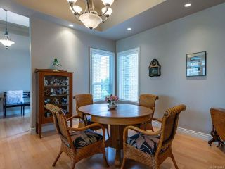 Photo 16: 3411 Royal Vista Way in COURTENAY: CV Crown Isle House for sale (Comox Valley)  : MLS®# 835657