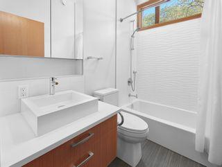 Photo 22: 10506 137 Street in Edmonton: Zone 11 House for sale : MLS®# E4264066