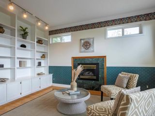 Photo 7: 1787 Fairfax Pl in : NS Dean Park House for sale (North Saanich)  : MLS®# 877114