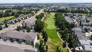 Photo 38: 134 279 SUDER GREENS Drive in Edmonton: Zone 58 Condo for sale : MLS®# E4253150
