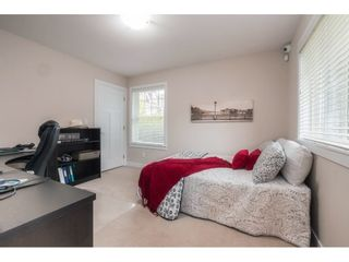 """Photo 17: 27 15988 32 Avenue in Surrey: Grandview Surrey Townhouse for sale in """"BLU"""" (South Surrey White Rock)  : MLS®# R2420244"""