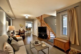 Photo 4: 98 Kildonan Crescent in Hamilton: Waterdown House (2-Storey) for sale : MLS®# X3742975