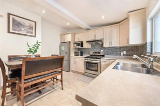 Photo 6: 13531 BLUNDELL Road in Richmond: East Richmond House for sale : MLS®# R2623248