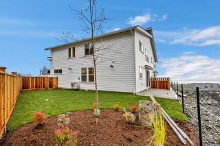 Photo 16: 2165 Mountain Heights Dr in : Sk Broomhill Half Duplex for sale (Sooke)  : MLS®# 858329