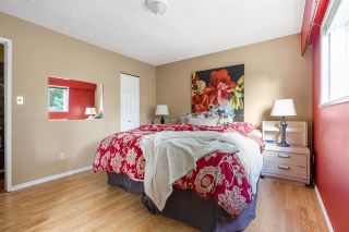 """Photo 17: 19750 47 Avenue in Langley: Langley City House for sale in """"Mason heights"""" : MLS®# R2554877"""