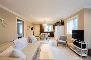 Photo 22: 2477 ST. LAWRENCE Street in Vancouver: Collingwood VE Fourplex for sale (Vancouver East)  : MLS®# R2618913