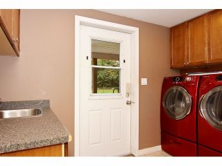 """Photo 14: 4530 197A ST in Langley: Langley City House for sale in """"Hunter Park"""" : MLS®# F1323380"""