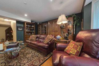 Photo 22:  in Edmonton: Zone 07 House Half Duplex for sale : MLS®# E4233211