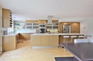 Photo 7: 9447 100A Street in Edmonton: Zone 12 House for sale : MLS®# E4252347