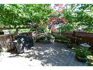 """Photo 18: 14836 57A Avenue in Surrey: Sullivan Station House for sale in """"Panorama Village"""" : MLS®# F1443600"""