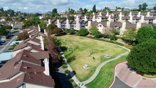 Photo 28: SPRING VALLEY Condo for sale : 2 bedrooms : 3007 Chipwood Court