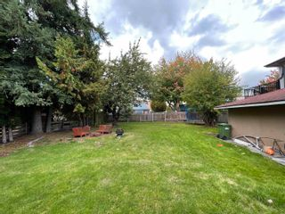 Photo 8: 8251 BROWNELL Road in Richmond: West Cambie House for sale : MLS®# R2623432