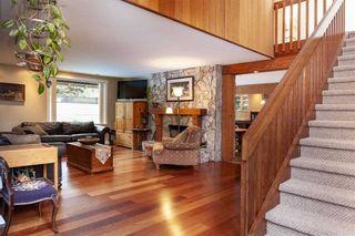 Photo 3: 34630 LABURNUM Avenue in Abbotsford: Abbotsford East House for sale : MLS®# R2300205