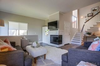 Photo 12: SERRA MESA Condo for sale : 4 bedrooms : 8642 Converse Ave in San Diego