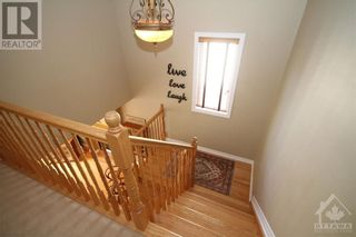 Photo 18: 52 OLDE TOWNE AVENUE in Russell: House for sale : MLS®# 1264483