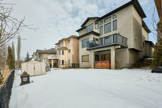 Photo 39: 658 Arbour Lake Drive NW in Calgary: Arbour Lake Detached for sale : MLS®# A1084931