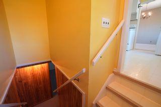 Photo 21: 16 Radisson Avenue in Portage la Prairie: House for sale : MLS®# 202112612