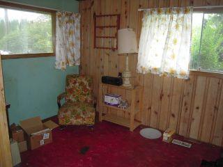 """Photo 4: 34773 BATEMAN Road in Abbotsford: Matsqui House for sale in """"Clayburn Village/Bateman"""" : MLS®# F1321744"""