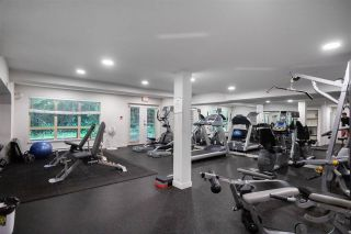 "Photo 34: 402 1677 LLOYD Avenue in North Vancouver: Pemberton NV Condo for sale in ""DISTRICT CROSSING"" : MLS®# R2489283"