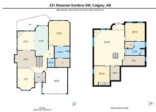 Photo 30: 231 Shawnee Gardens SW in Calgary: Shawnee Slopes Detached for sale : MLS®# A1114350