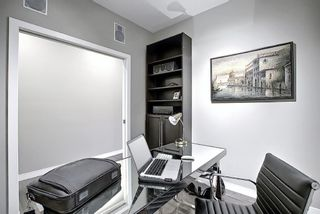 Photo 18: 900 Copperfield Boulevard SE in Calgary: Copperfield Detached for sale : MLS®# A1079249