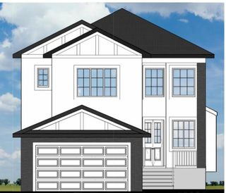 Main Photo: 5 Royal Birch Hill NW in Calgary: Royal Oak Detached for sale : MLS®# A1118509