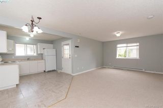 Photo 31: 871 Beckwith Ave in VICTORIA: SE Lake Hill House for sale (Saanich East)  : MLS®# 802692