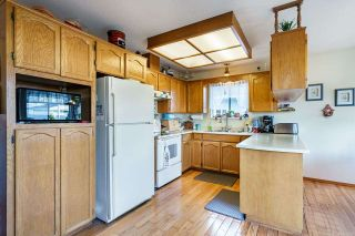 """Photo 10: 32153 SORRENTO Avenue in Abbotsford: Abbotsford West House for sale in """"FAIRFIELD ESTATES"""" : MLS®# R2552679"""