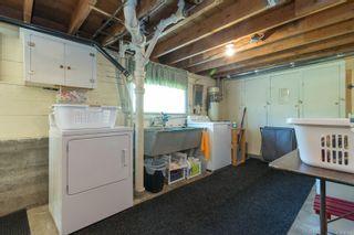 Photo 12: 2416 Mowat St in : OB Henderson House for sale (Oak Bay)  : MLS®# 881551