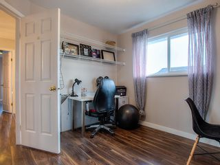 Photo 15: 1303 Jordan Street in Coquitlam: Canyon Springs House for sale : MLS®# R2425754