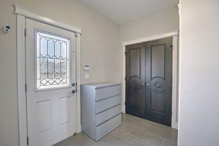 Photo 24: 6034 107A Street in Edmonton: Zone 15 House for sale : MLS®# E4239692