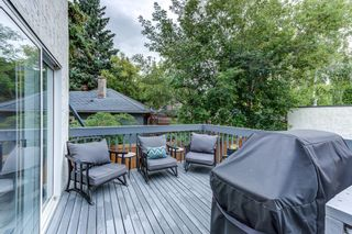 Photo 25: 9519 DONNELL Road in Edmonton: Zone 18 House for sale : MLS®# E4261313