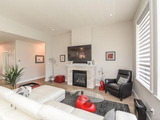 Photo 31: 4167 Chancellor Cres in COURTENAY: CV Courtenay City House for sale (Comox Valley)  : MLS®# 840754