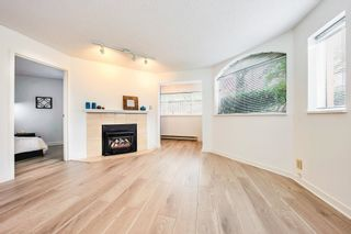 """Photo 21: 107 1010 CHILCO Street in Vancouver: West End VW Condo for sale in """"Chilco Park"""" (Vancouver West)  : MLS®# R2614258"""