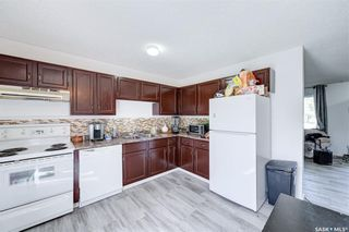 Photo 5: 619-621 Lenore Drive in Saskatoon: Lawson Heights Residential for sale : MLS®# SK867093
