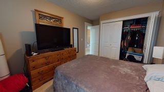 Photo 18: 11732 97 Street in Fort St. John: Fort St. John - City NE 1/2 Duplex for sale (Fort St. John (Zone 60))  : MLS®# R2611862