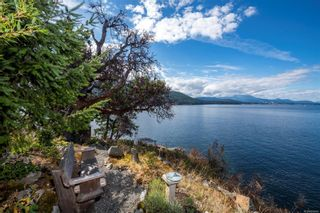 Photo 58: 160 Narrows West Rd in : GI Salt Spring House for sale (Gulf Islands)  : MLS®# 886493