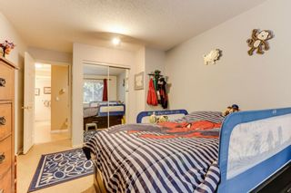 """Photo 25: 248 13888 70 Avenue in Surrey: East Newton Townhouse for sale in """"Chelsea Gardens"""" : MLS®# R2516889"""