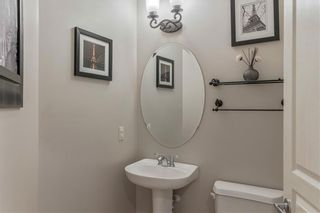 Photo 21: 226 TUSSLEWOOD Grove NW in Calgary: Tuscany Detached for sale : MLS®# C4253559