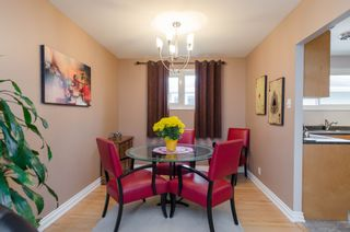 Photo 6: 865 Borebank Street in Winnipeg: River Heights South Single Family Detached for sale (1D)  : MLS®# 1627577